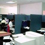 oficinas-150-150